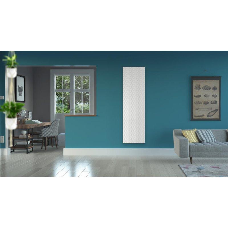 irisium-mozaic-604210-vertical-1000-watts